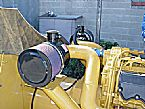 Caterpillar C27 Genset
