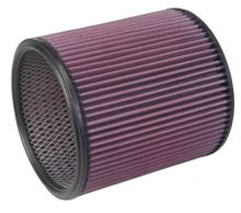 C12- C18 Replacement Air Filter Only
