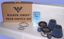 Field Service Kit - Cummins QSB