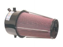 DDC AIRSEP Kit 12V71 Naturally Aspirated 2 Brthr